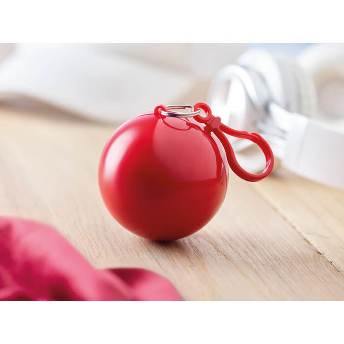 raincoat-poncho-round-plastic-box-7421-red-1