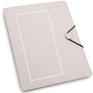 recycled-cardboard-folder-3639-print
