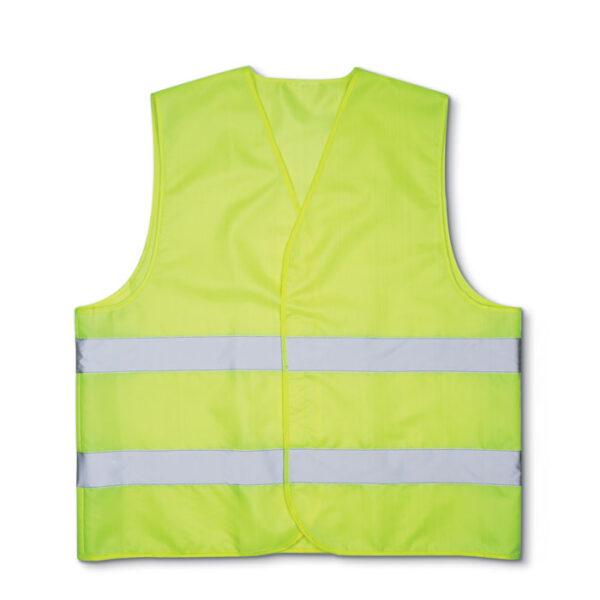 Γιλέκο ασφαλείας – 8062