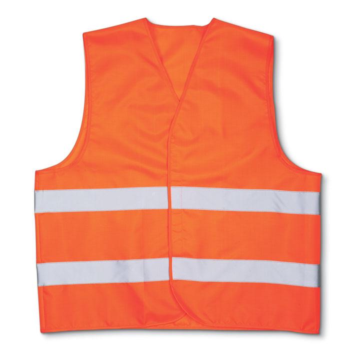 reflective-vest-8062