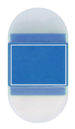 sharpener-9556-print