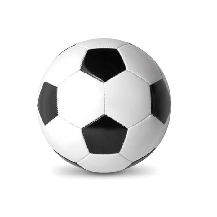 soccer-ball-9007