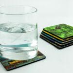 sous-verres-0151-5