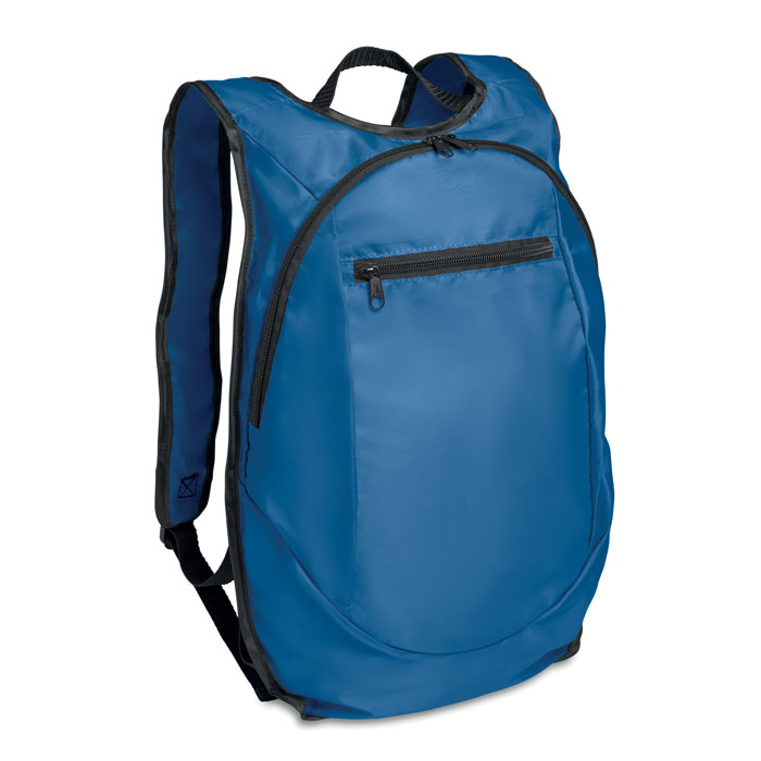 sport-backpack-9037-blue