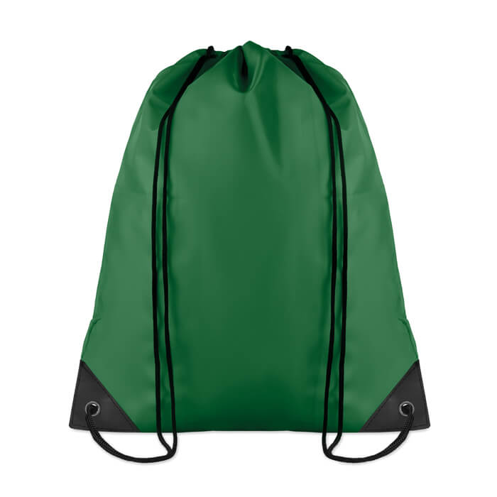 sports-pouch-7208-green