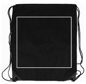 sports-pouch-7208-print