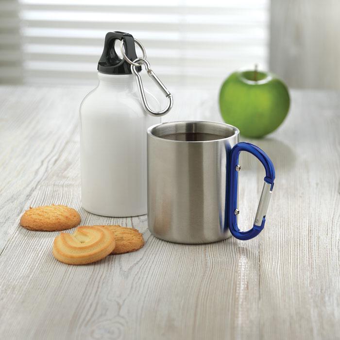 stainless-steel-mug-8313-1