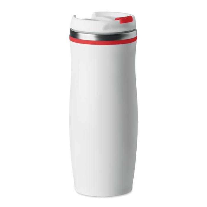 thermos-mug-9710-red