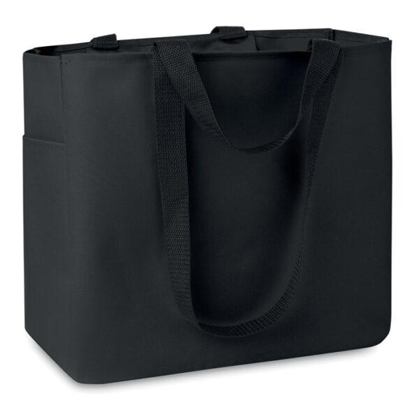Τσάντα θαλάσσης απο polyester – 8715