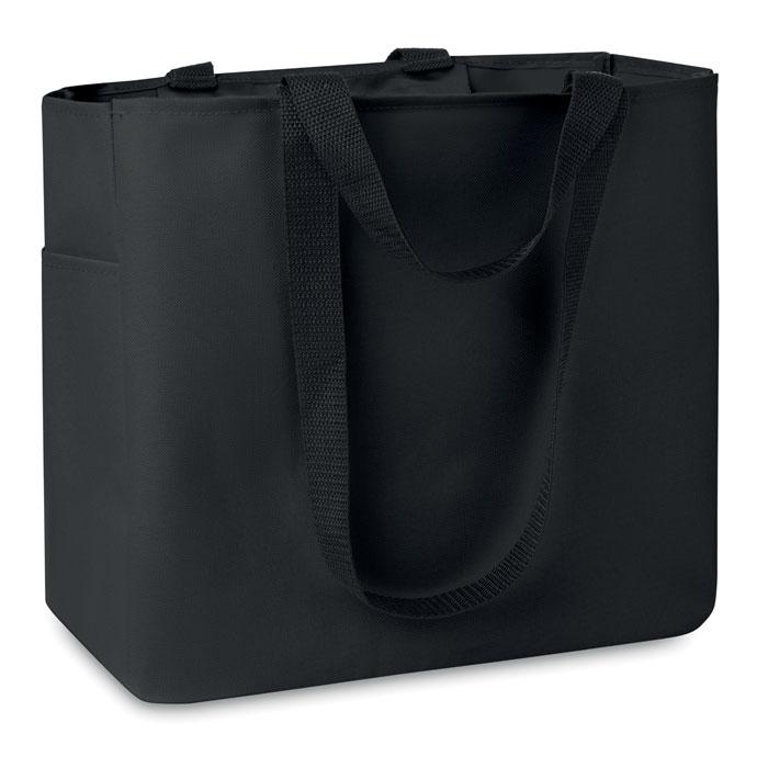 tote-beach-bag-8715-black