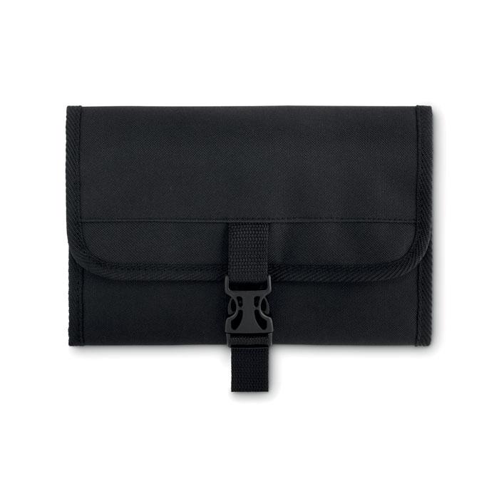 travel-accessories-bag-8962-1
