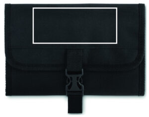 travel-accessories-bag-8962-print-1