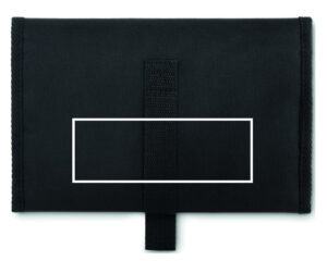 travel-accessories-bag-8962-print-2