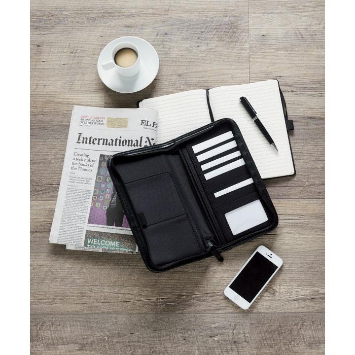 travel-wallet-microfiber-8345-1