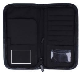 travel-wallet-microfiber-8345_print-1