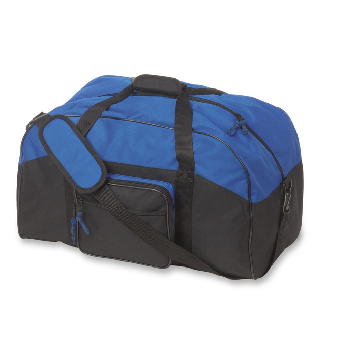 travelling-sport-bag-5078-blue