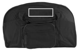 travelling-sport-bag-5078-print-1