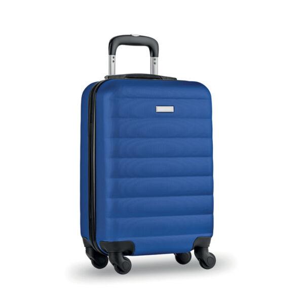 Βαλίτσα ταξιδίου – 9178