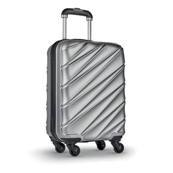 Τροχήλατη βαλίτσα – 9452