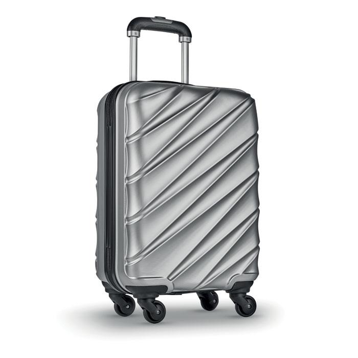 trolley-bag-9452-silver