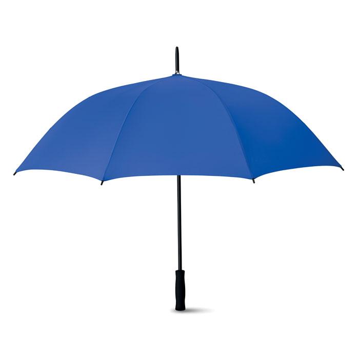 umbrella - 8581