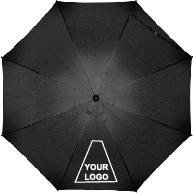 umbrella-8776-windproof