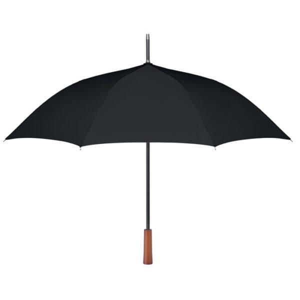 Ομπρέλα – 9601