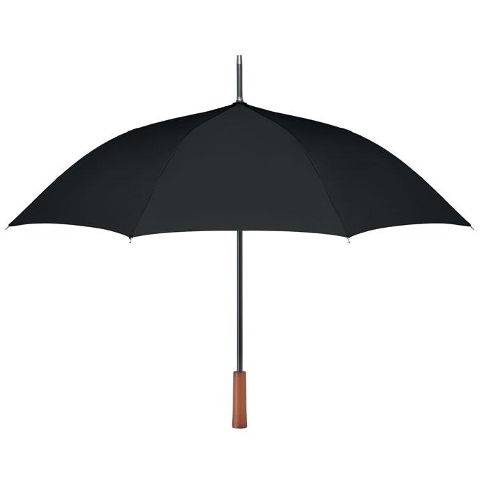 umbrella-9601