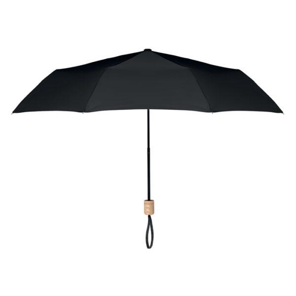 Ομπρέλα – 9604