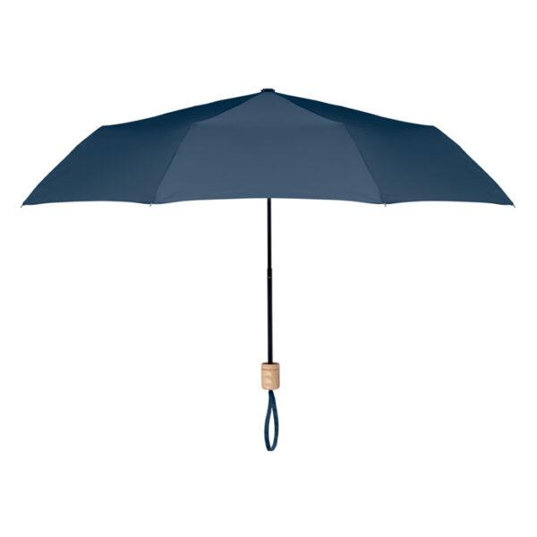 Ομπρέλα 21″ – 9604