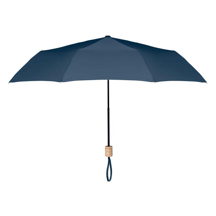 umbrella-9604_04