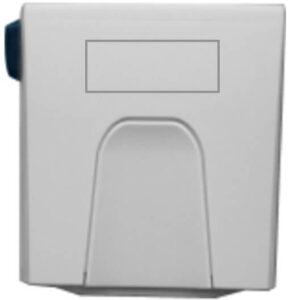 universal-skross-travel-adapter-8841-print-1