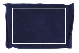 velvet-pillow-7265-print-2