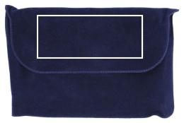 velvet-pillow-7265-print