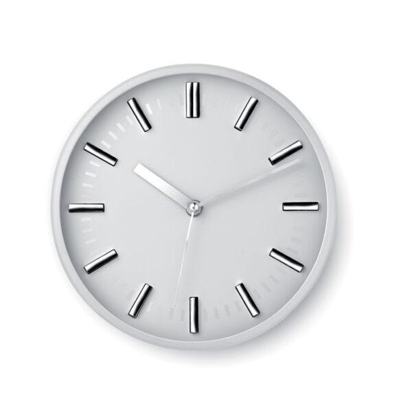 Ρολόι τοίχου – 2669