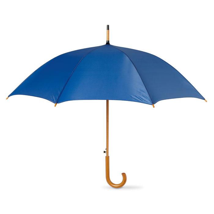 wooden-umbrella-5131-blue