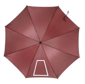 wooden-umbrella-5131-print
