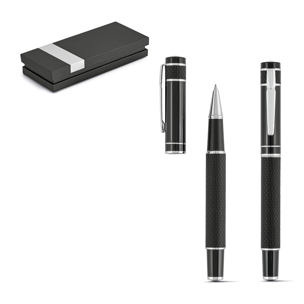 pen-set-metallic-91439-set