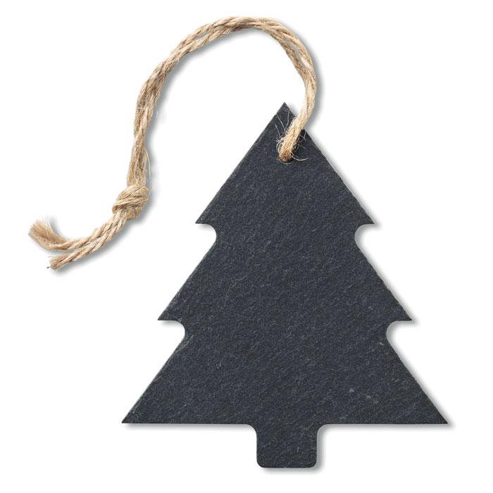 Χριστουγεννιάτικο-Στολίδι-Δέντρο