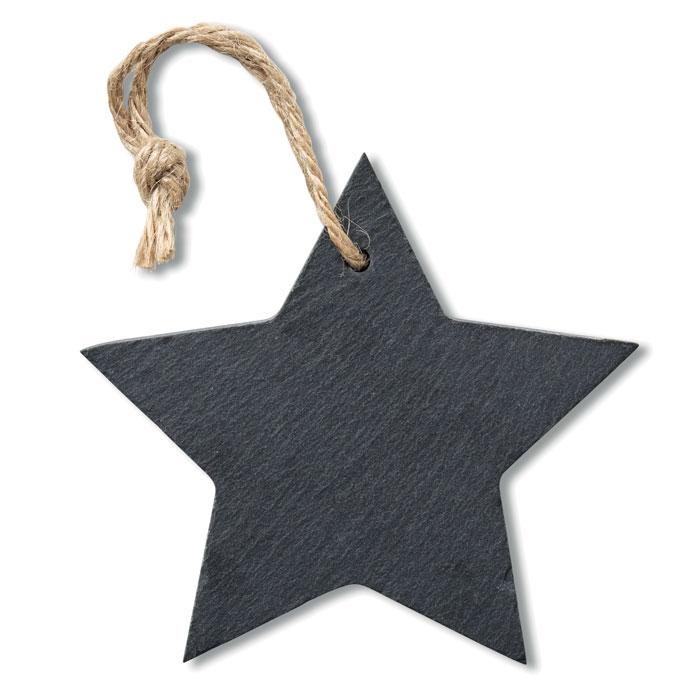 Χριστουγεννιάτικο-Στολίδι-Αστέρι