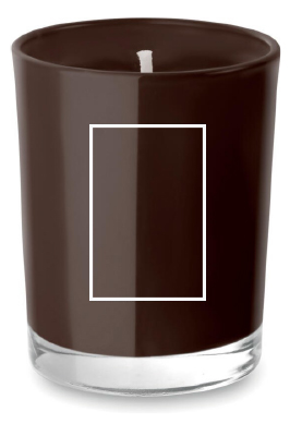 fragranced-candle-cinamon-9030-print