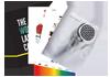 Διαφημιστικά δώρα και επαγγελματικά δώρα ηλεκτρονικοί κατάλογοι