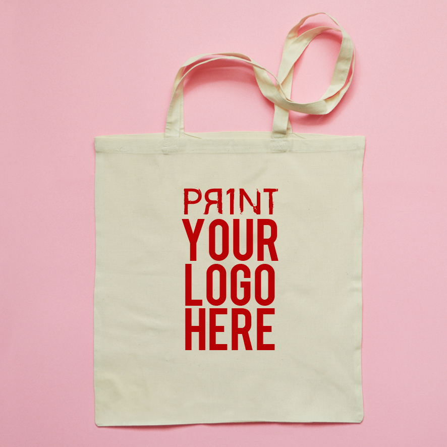 eco-friendly shopping bag on sale