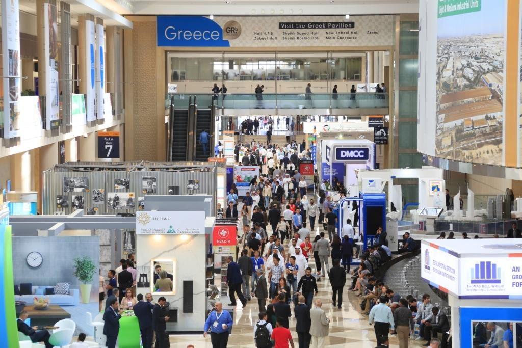 WE MAG 4 ENTERPISE GREECE