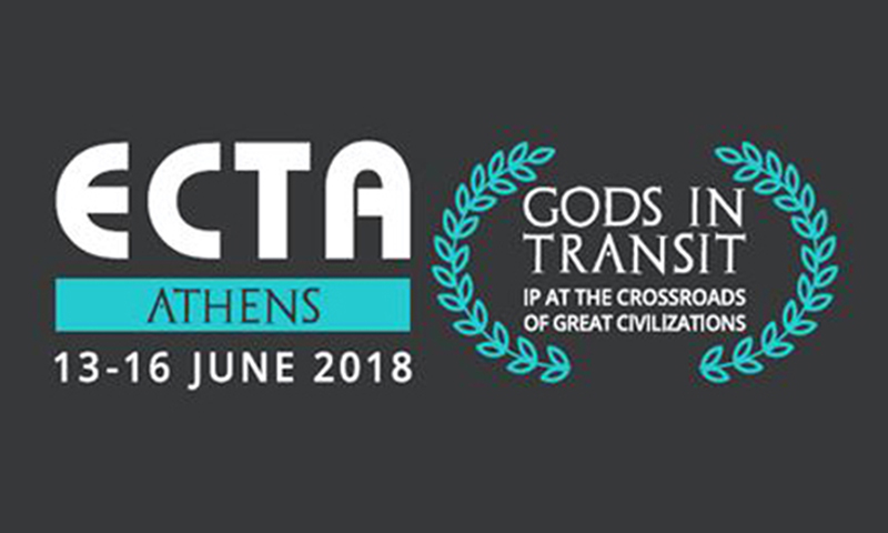wemag_ECTA_athens