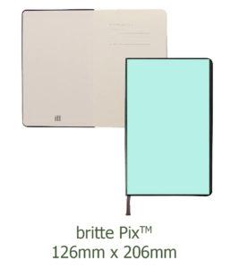 15057-britepix-126x206
