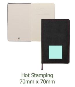 15057-hot-stamping-70x70