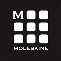 Επαγγελματικά και επιχειρηματικά δώρα Moleskine