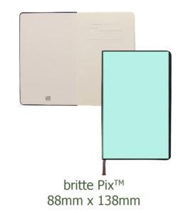 15055-brittepix-88x138