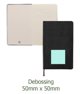 15055-debossing-50x50